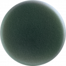 Полировочный круг серый (супер мягкий) Sonax, 160мм