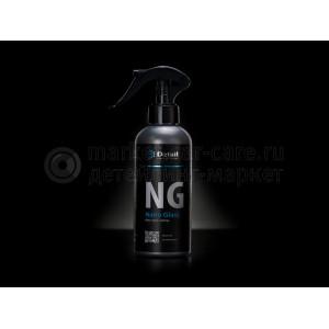 Антидождь Detail NG (Nano Glass).250 мл