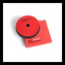 Полировальный круг Koch Chemie Heavy Cut Pad - 126 x 23 mm