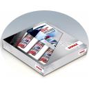 Средство для защиты лакокрасочного покрытия Sonax ProfiLine, 3х50 мл