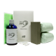 Защитное покрытие высокой прочности Soft99 H-9 ULTIMATE QUARTZ, 100 ml