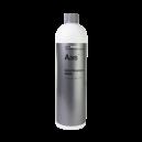 Шампунь Koch Chemie Acid Shampoo SIO2 для керамических лаков, 1 кг
