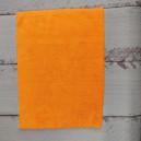 Полировальная микрофибровая салфетка Vogelchen без оверлока, 40х40