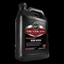 Ср-во для очистки кузова и колёсных дисков от металлических вкраплений Meguiar's Wheel & Paint Iron DECON, 3,78л.