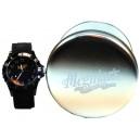 Часы Meguiar's
