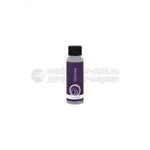 Вспомогательный Агент Nanolex Optimizer, 100 ml