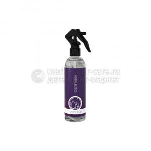Вспомогательный Агент Nanolex Optimizer, 200 ml