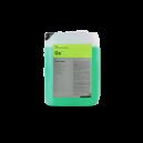 Универсальное чистящее средство Koch Chemie Green Star, 11 л.