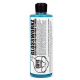 Автошампунь Chemical Guys GLOSSWORKZ HI-FOAM GLOSS BOOSTER AND pH NEUTRAL AUTOWASH (16 oz)