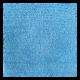 Микрофибра салфетка Koch Chemie Microfaser Frotteetuch blau 40*40 см, синяя, оверлоченная
