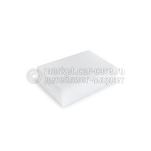Меламиновая губка Autech 90х60х30 мм