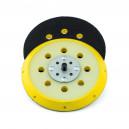 Подошва FlexiPads 125 мм (5/16 + M8) средней жесткости (8+1 отв.)