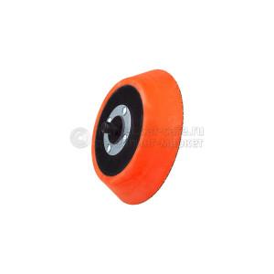 Подошва FlexiPads 125 мм (5/16)  ультрамягкая