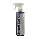 Автошампунь Chemical Guys Grime Reaper -HEAVY DUTY ALL SURFACE CLEANER DEGREASER A.P.C (16 OZ.)