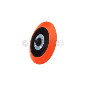 Подошва FlexiPads 125 мм (5/16) ультрагибкая