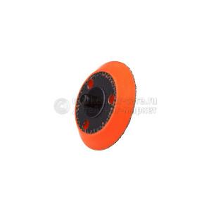 Подошва FlexiPads 75 мм (5/16) средней жесткости с вентиляцией