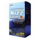 Полироль для кузова устранение царапин Soft99 Kizz Clear унивесальный, 270 мл
