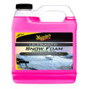 Автомобильный шампунь Meguiar's Ultimate Snow Foam Extreme Cling Wash 946 мл.