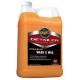Шампунь с воском Meguiar's Citrus Blast Wash & Wax 3,78 л.