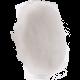 Полировальный диск Hanko из натуральной овчины, 150мм