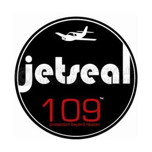 Защитный состав Chemical Guys «джетСил формула109» JETseal109, 473мл