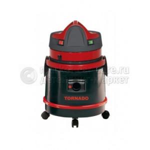 Аппарат для химчистки IPC Soteco TORNADO 200
