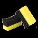 Аппликатор для работы на покрышках LERATON APP4