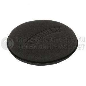 Круглый поролоновый аппликатор для нанесения составов LERATON APP2