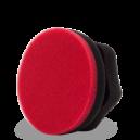 Аппликатор для нанесения составов LERATON Red Soft APP6