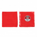 Полировальная микрофибра без краев LERATON RED FURY MF4 40x40