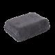 Прямоугольный микрофибровый аппликатор LERATON GREY SQUARE MF11