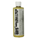 Полироль Chemical Guys REVIVE GLAZE & POLISH - SAMPLE (16 OZ.)