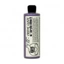 Глейз Chemical Guys EXTREME EX~CREME GLAZE w/ACRYLIC SHINE II® (16 oz)