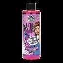 Нейтральный шампунь + очиститель с индикатором 2в1 LERATON M2 Shampoo, 473мл