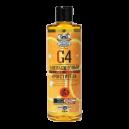 Апельсиновый очиститель LERATON G4, 473мл