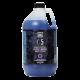 Очиститель двигателя LERATON G5, 3,8л