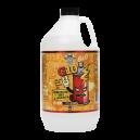 Очиститель клея и граффити LERATON G10, 3,8л