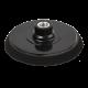 Высокая полировальная подложка LERATON BPS125, 125мм