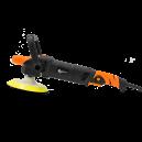 Полировальная машинка роторного действия AuTech
