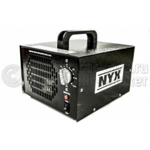 Озоногенератор NYX OZONE-10000