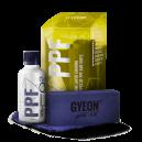 Керамическое покрытие Gyeon Q² PPF для пленок, 50 мл набор
