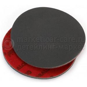 Шлифовальный круг MIRKA Abralon P500, 150 мм