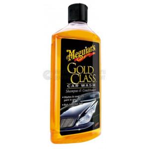 Шампунь Gold Class Wash 473мл.