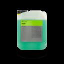 Состав для первичной мойки Koch Chemie MULTI STAR N 5 кг
