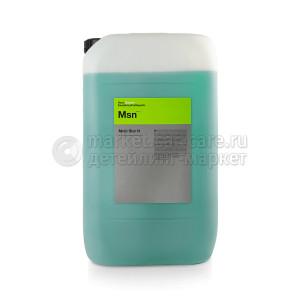 Универсальное щелочное бесконтактное моющее средство Koch Chemie MULTI STAR N, 33 л