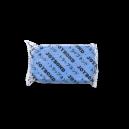 Полировочная синяя глина Joybond Blue Clay, 200г.
