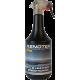 Кондиционер для кожи и пластика Kenotek Vinil / Leather Conditioner, 1л