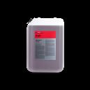 Щелочной очиститель колёсных дисков Koch Chemie Alkali Wheel Cleaner, 5 л