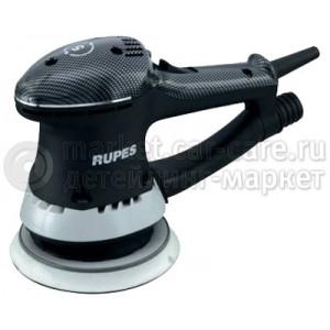 Машинка шлифовальная эксцентриковая Rupes ER 05TE