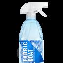 Кварцевая защита ковровой и текстильной обивок Gyeon Q²R FabricCoat, 1000 ml
